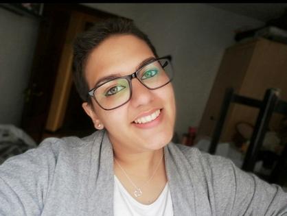 Lorena paciente 8