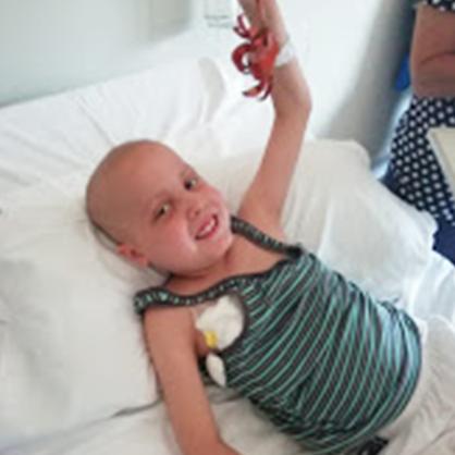 Paciente Iker 2