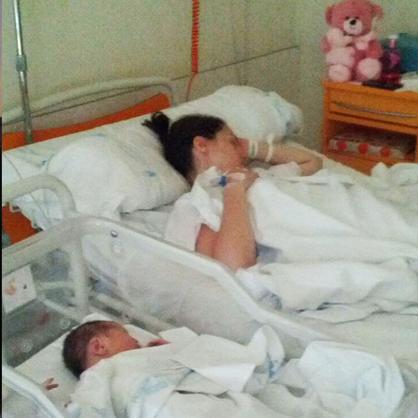 paciente Cristina 5