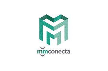MMconnecta