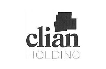 Clian Holding