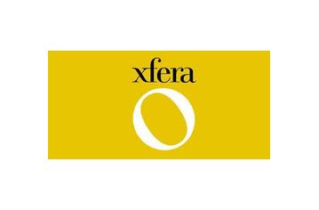 Xfera