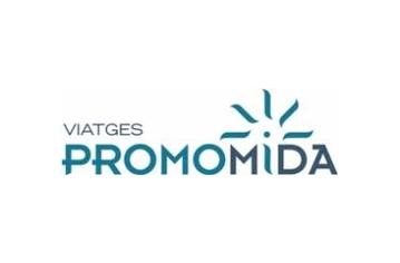 VIATGES PROMOMIDA