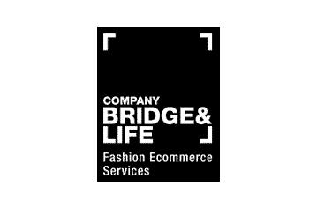 Bridge and life