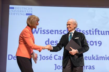 Sr. Carreras Alemanya 2019 (2)