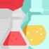 icono ciencia