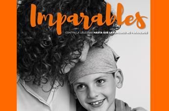 Destacat revista Imparables 12 CAST