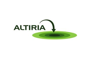 LOGO ALTIRIA