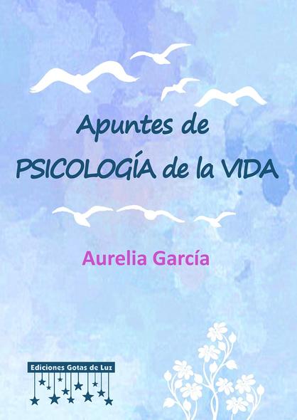 Libro Apuntes de psicologia