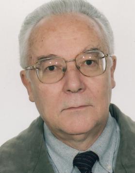 Dr. Aramburu NOVA