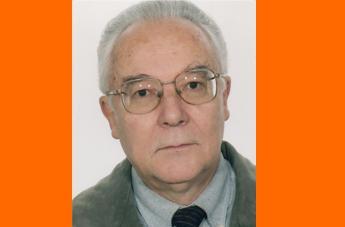Dr. Aramburu NOVA destacat