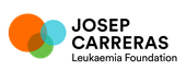 logo ang