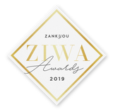 Ziwa Awards 2019