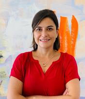 Staff equipo técnico REDMO Dra. Juliana Villa