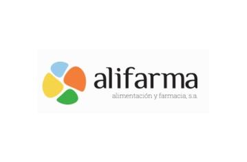 Alimentación y Farmacia S.A.