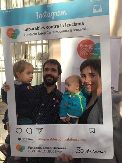 FAMILIA DE SIENA