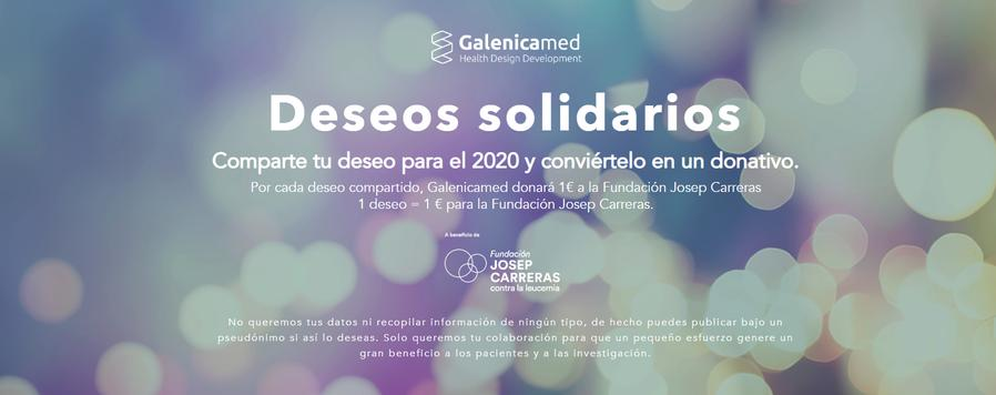 Galenicamed
