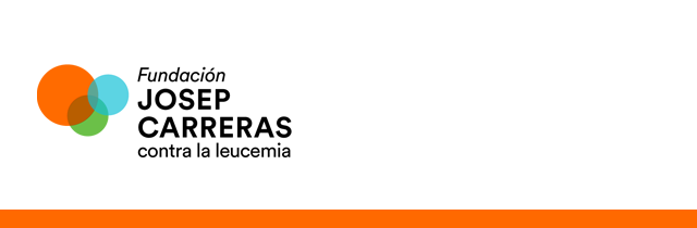 Banner formulari web solo logo
