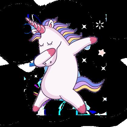 unicornio Naia