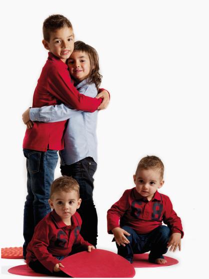 familia arnau marcel i aniol adrenoleucodistrofia 3