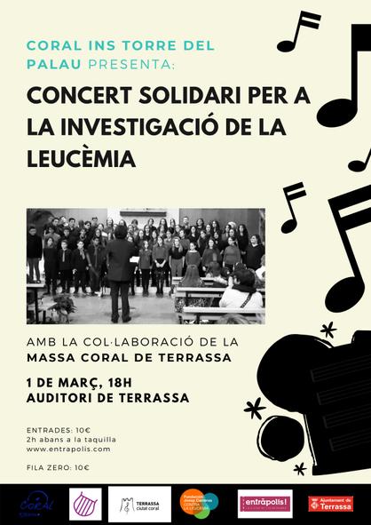 Concert_solidari_Terrassa