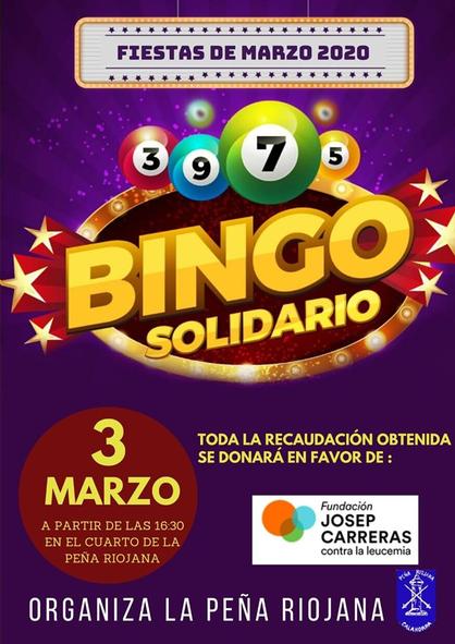 Bingo_solidario_rioja