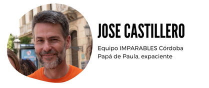 JOSE CASTILLERO