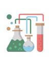 icono investigación laboratorio