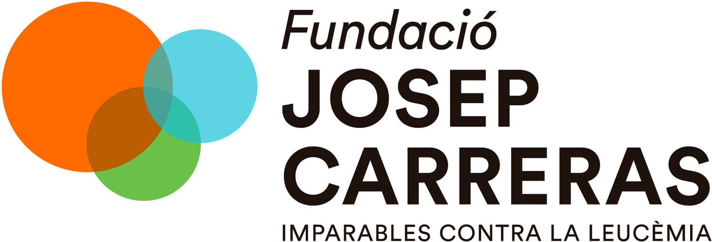 SCL - Fulletó 2020 - Logo FJC CA