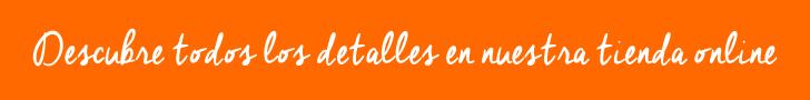 Banner - Descubre todos los detalles en nuestra tienda online