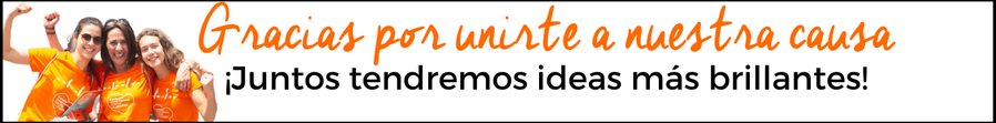 MINI BANNER INICIATIVAS ABAJO CAST