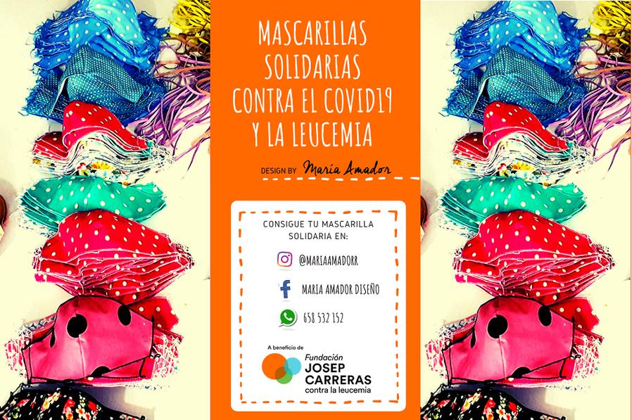 mascarillas_banner_gran
