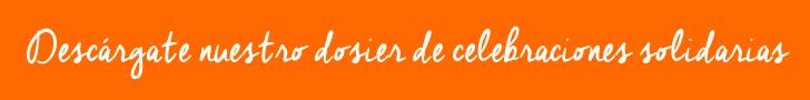 Banner- dosier celebraciones solidarias ESP