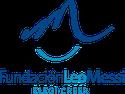 Fundación Leo Messi