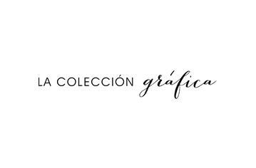 La colección gráfica