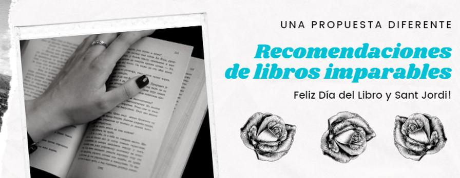 banner_llibre_Cast