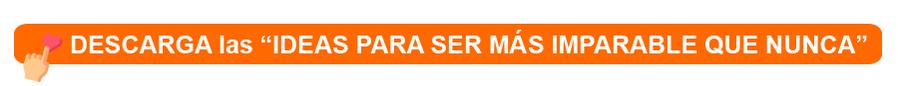 botón descarga iniciativas solidarias en confinamiento