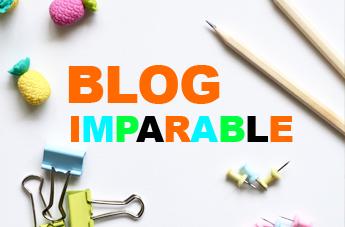 Blog Imparables contra la leucemia