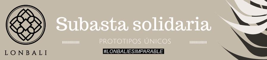 bolsos_lonbali_bannerinf