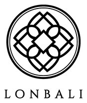 logo_lonbali