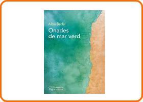 LIBRO | Onades de mar verd