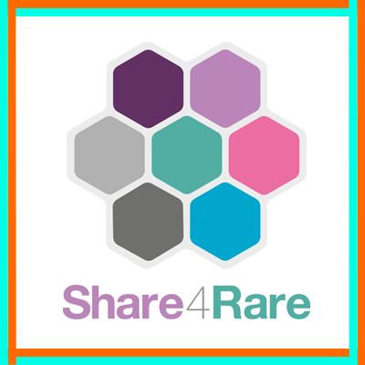 Share for rare