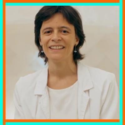 psicooncóloga Anna Barata