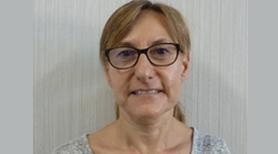 Eva Musulén