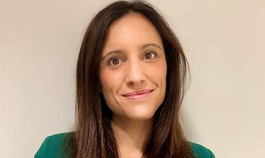 Dra. Natalia Curto