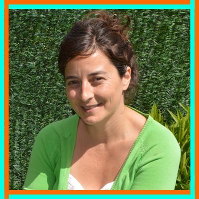 leucèmia i alimentacio Elena Roura