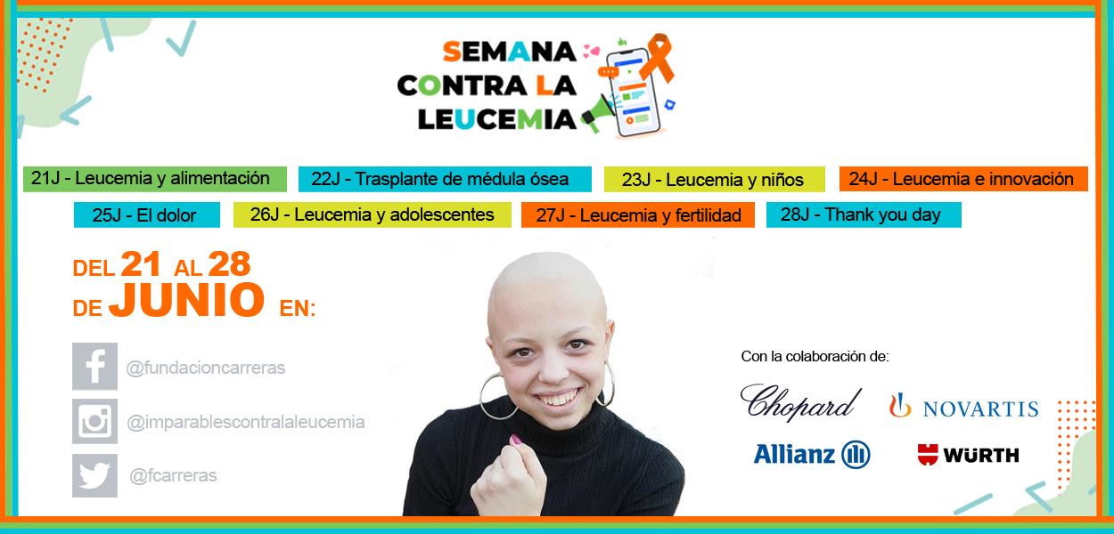 Imagen agradecimiento SCL 2020 patrocinadores