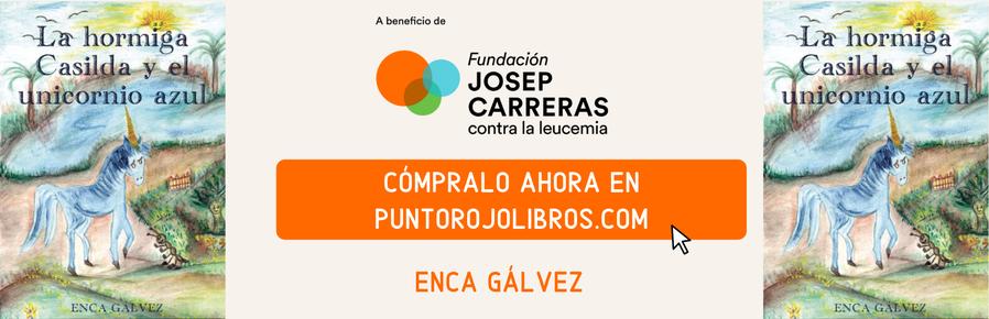 Banner inferior Libro Enca CAST