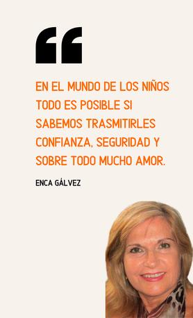 Banner lateral Libro Enca CAST