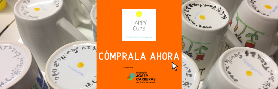 banner_happycups_CAST